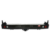 MCC REAR STEP CARRIER BAR (BAR ONLY)