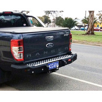 MCC ROCKER REAR BAR