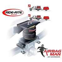 AIRBAG MAN AIR BAG ( COIL REPLACEMENT)