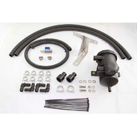 PROVENT OIL SEPARATOR KIT