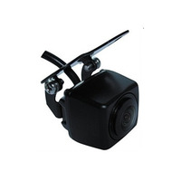 MINI UNIVERSAL MOUNT CAMERA (NTSC)