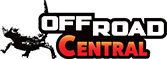 Off Road Central logo