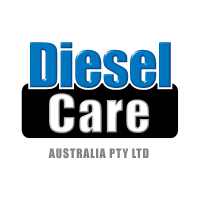 DIESEL CARE SECONDARY (FINAL) FUEL FILTER KIT - ISUZU DMAX & MUX