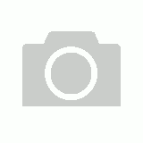MCC FALCON 3 LOOP STAINLESS BULLBAR - VOLKSWAGEN AMAROK 2011 ON