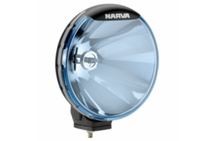 NARVA ULTIMA 225 DRIVING LIGHT