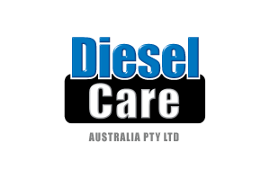 DIESEL CARE SECONDARY (FINAL) FUEL FILTER KIT - NISSAN NAVARA D22 2.5L