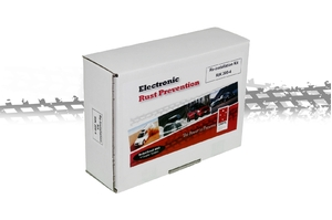 ERPS REINSTALLATION KIT W/ FUSE, CABLE & 4 COUPLERS